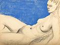 ColoredDrawingNude2.jpg